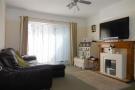 Living Room Enhanced