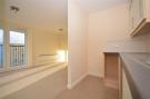 2 bed Apartment in Havant, Hampshire