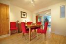 4 bedroom Chalet in Hayling Island, Hampshire