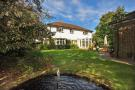 Havant Detached house for sale