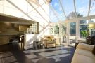 Sun Room Extension