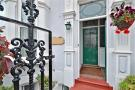 property for sale in St. Ronans Road, Southsea, Hampshire