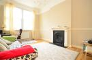 3 bed Town House in Southsea, Hampshire