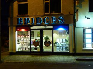 Bridges Estate Agents, Farnboroughbranch details