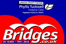 Bridges Estate Agents, Camberley