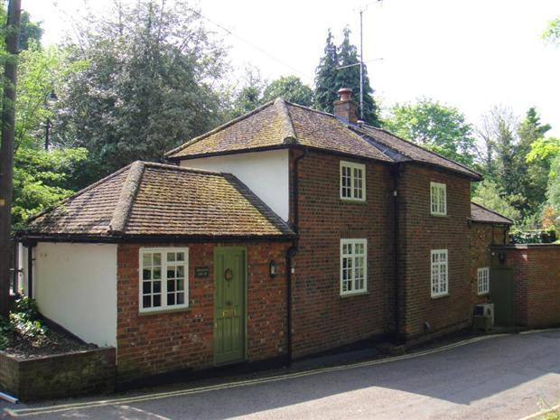 2 Bedroom House St Albans 28 Images 2 Bedroom Semi