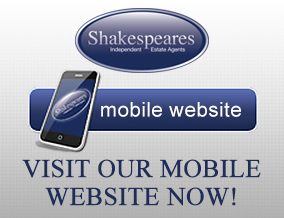 Get brand editions for Shakespeares Estate Agents, Solihull � Shirley