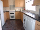 5 bedroom Ground Maisonette to rent in Cheltenham Road...