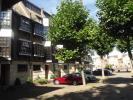 4 bed Town House for sale in Rope Street, London, SE16