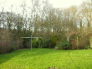 Detached property for sale in A well presented...