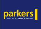 Parkers Estate Agents, Tadley branch logo