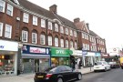 9 bed Apartment in GOLDERS GREEN ROAD...
