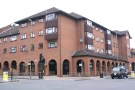 Flat for sale in CHURCH ROAD, HENDON...