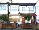 2 bedroom Apartment for sale in ELMCROFT CRESCENT...