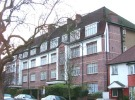 Flat for sale in ALBA GARDENS...