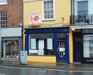 Shop to rent in 16 Market Place...