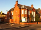 property to rent in 34 Asfordby Road,