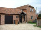 Barn Conversion to rent in 5 Daybells Barns...