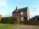 Farm House in Chadwell View...