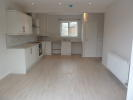 semi detached home to rent in Mere Road...