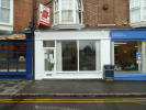 Photo of 53 King Street,