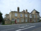 Ground Flat to rent in Kirby Hall Main Road...