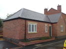 2 bed Detached Bungalow in Pump Lane, Asfordby...