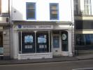 70 High Street Shop to rent