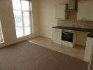 Apartment in Scalford Road...