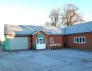 property to rent in 6 Station Court, Ashwell, Rutland LE15 7SP