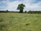 Farm Land in Fishpool Way, LE12