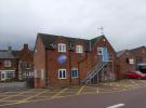 property for sale in 40a Melton Road,