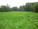 Farm Land for sale in Leicester Road, Allexton...