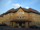 1 bed Flat in Cook Square, Erith, DA8