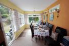 20' Dining Room