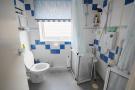 Showewr Room