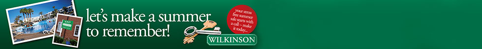 Get brand editions for The Wilkinson Partnership, Leighton Buzzard