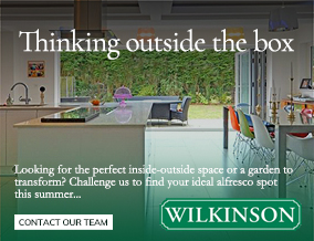 Get brand editions for The Wilkinson Partnership, Winslow