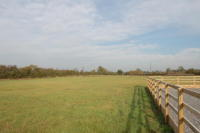 Land for sale in Mayfield Stables...
