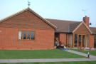 Bungalow for sale in Towcester Road...