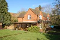 3 bedroom Detached house for sale in Main Street, Mursley