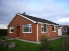 Detached Bungalow in Ballantrae, Low Street...