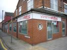 property to rent in UNIT 2, 48 Pasture Road, Goole, East Riding of Yorkshire, DN14 6EZ