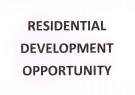 Plot in Residential Development...