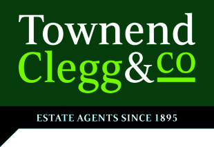 Townend Clegg & Co, Selbybranch details