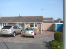 3 bed Semi-Detached Bungalow for sale in Wigston Meadows...