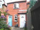 Flat for sale in Oadby, Chapel Street