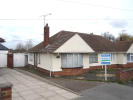 Wigston Semi-Detached Bungalow for sale