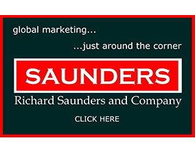 Get brand editions for Richard Saunders and Company, Banstead