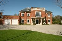 6 bed new home for sale in Kingswood